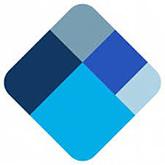 blockchainvandaag